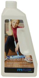 Mflor clean mat 750 ml