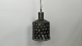 lamp recht Lago 22 H37
