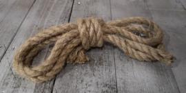 touw rope 10 mm x 200 cm