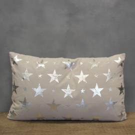 Kussen Stars
