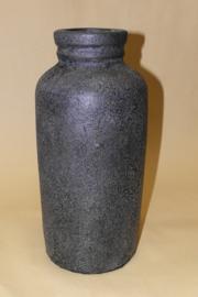 Bottle alta