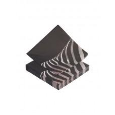 servet zebra