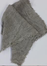Shabby linnen doeken