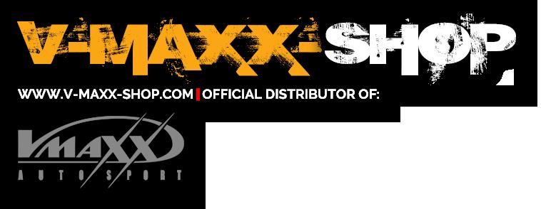 V-Maxx Shop