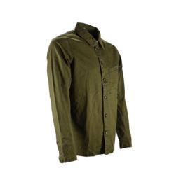 DENHAM 'Dan' Jacket maat Medium