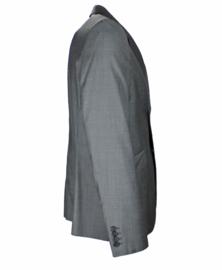 ACNE Wall Street Colbert maat 50