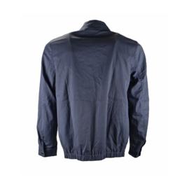 PAUL SMITH 'PS' Harrington Jacket maat Medium