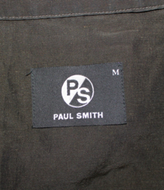 PAUL SMITH 'PS' Jack maat M