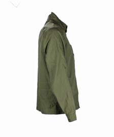 BARACUTA Harrington Jacket G4 maat 50