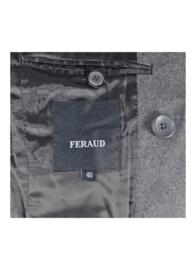 FERAUD Reefer Coat maat 50