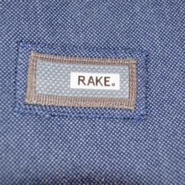 RAKE Blazer maat 48?