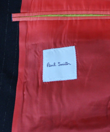 PAUL SMITH Mainline Colbert maat 48