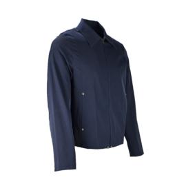 HUGO BOSS Bocca Jacket by Hugo maat 48