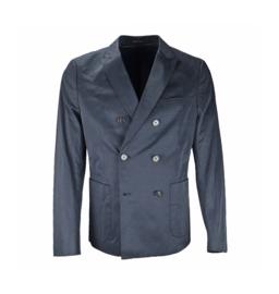 SCOTCH & SODA 'Amsterdam Couture' Blazer maat 50
