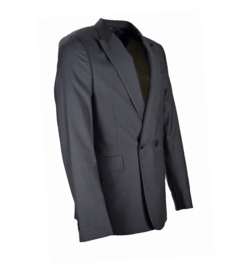 PAUL SMITH PS Double Breasted  Colbert maat 48