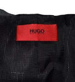 HUGO BOSS  By Hugo Colbert maat 48