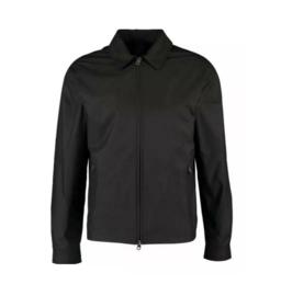 DUNHILL Harrington Jacket maat Small