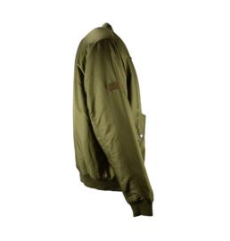 CHEAP MONDAY  Bomber Jacket maat Medium