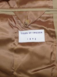 TIGER OF SWEDEN Cadman Coat maat 50