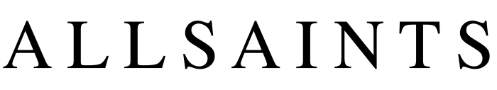 AllSaints_logo_.png