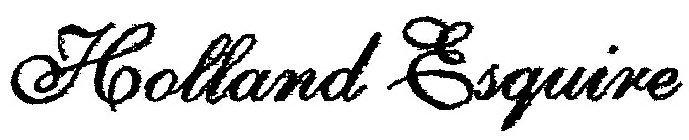 Holland_Esquire_logo.jpg