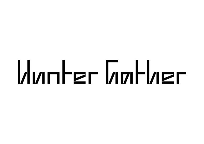 HunterGather_logo.jpg