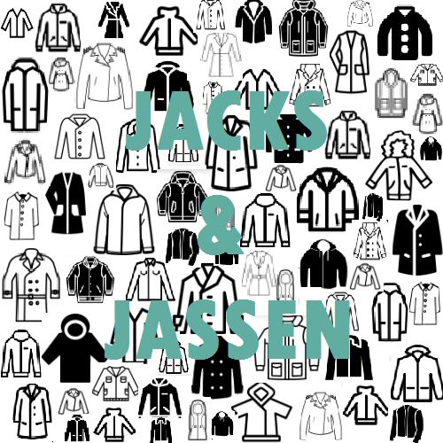 Jacks & Jassen 1.1.png