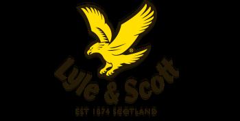 Lyle_Scott_logo.png