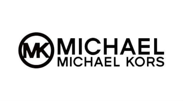 Michael-Kors-logo.jpg