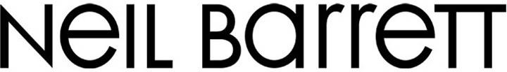 Neil_Barrett_Logo.jpg
