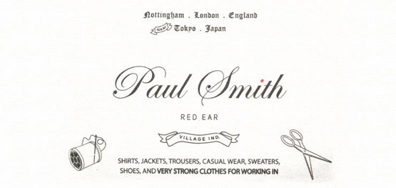 Paul_Smith_Red_Ear_logo.jpg