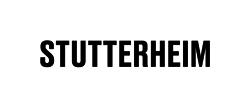 Stutterheim_logo.jpg