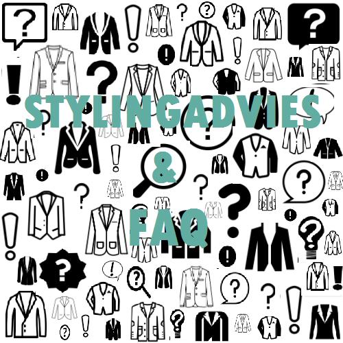 Styling & FAQ.png