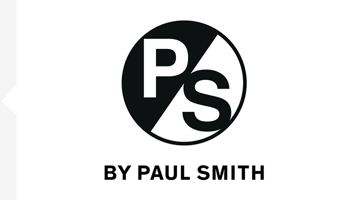 ps-by-paul-logo.jpg