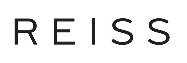 reiss_logo.jpg