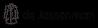 de Jassenman