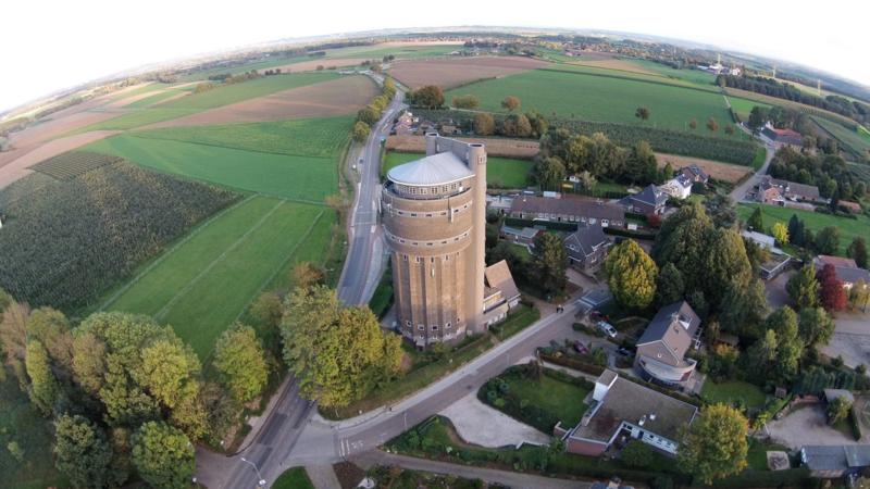 Rondje Limburgs Landschap