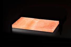 zoutblok DX500