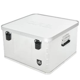 Otto Wilde Box