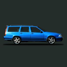 Volvo S70/V70/XC70/C70 (classic)