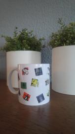koffie-/theemokken