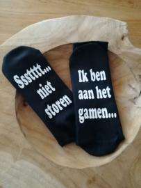 Funny Soks