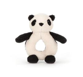 Rammelaar Panda Pippet
