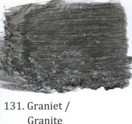 Betonlook Verf | 131. Graniet