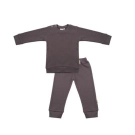 LITTLE INDIANS | Pyjama Pavement