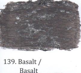 Betonlook Verf | 139. Basalt