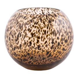 VAZEN | Bol Cheetah