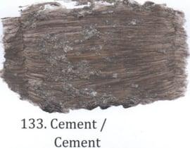 Betonlook Verf | 133. Cement