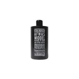 MIJNSTIJL | Afwasmiddel Cotton 400 ml