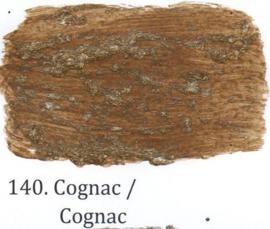 Betonlook Verf | 140. Cognac